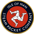 IOM Steam Packet