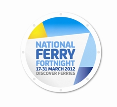 National Ferry Fortnight